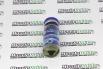 Testoged C 10ml vial