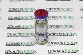 Nandroged-Ph 10ml vial