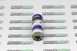 Mastoged 10ml vial