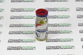 Dianoged-Inj 10ml vial