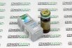 Testover C 10ml vial