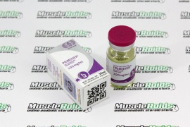 Primover 10ml vial
