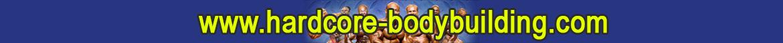 www.hardcore-bodybuilding.com